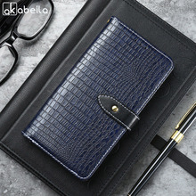Buy AKABEILA Retro PU Leather Case Doogee Shoot 1 Case FLip Wallet Cases Doogee Shoot1 Cover Coque Card Slot for $7.43 in AliExpress store