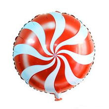 5pcs/lot 18inch Foil balloons Birthday party wedding decoration 45*45cm 3 Color Choice