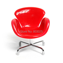 New Design Doll Chair In Accessories 6 Colors for Choice Toy Chair, BJD Doll Chair Bjd Accessory Best Gift for Kid Free Shipping
