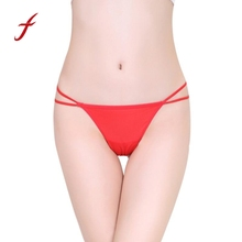 Buy High Quality underpants Women Underwear G String Thongs Sexy Lace Briefs Panties Lingerie low waist Calcinha
