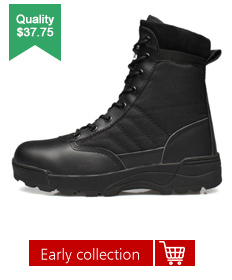 men-boots-2_07