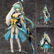 Buy Anime Fate/Grand Order Kiyohime PVC Sexy Girls Action Figure Model Toys 25cm