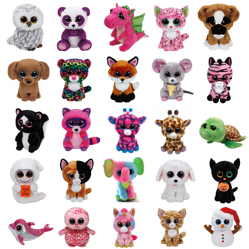Popular beanie boo dog buy cheap beanie boo dog lots from china beanie boo dog suppliers on