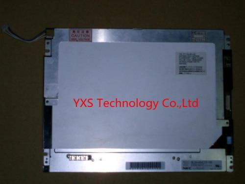 NL6448AC33-18K  Display <br><br>Aliexpress