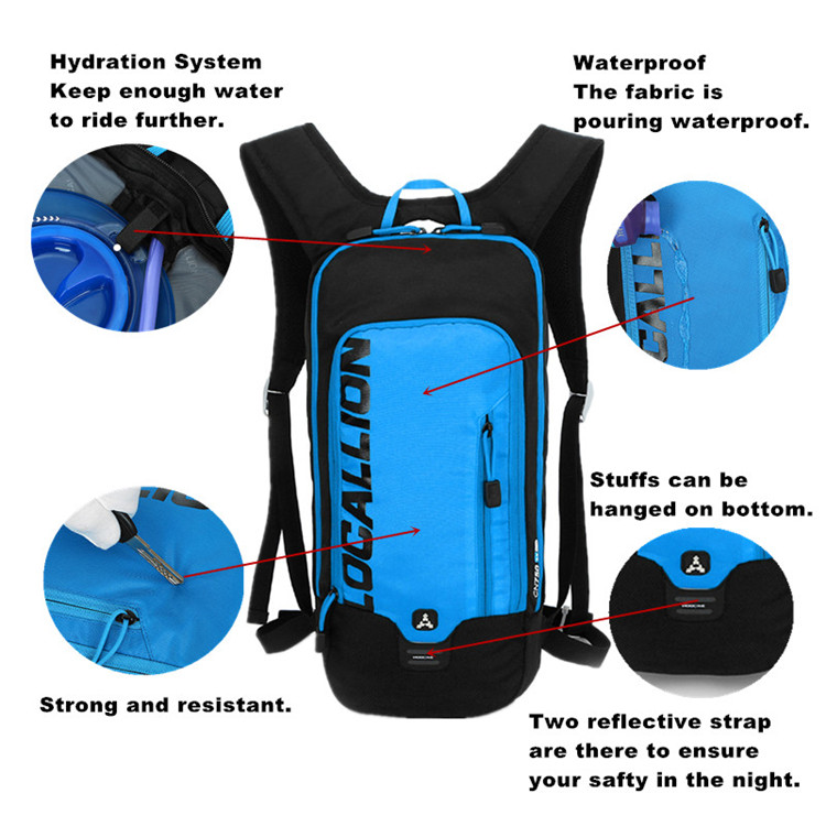 6L-Light-Waterproof-Bicycle-Portable-Backpack-Ventilate-Cycling-Climbing-Travel-Running-Backpack-Mini-Outdoor-Sports-Water (5)__