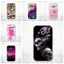 for Samsung Galaxy Xcover 3 Case Luxury Soft Silicone Back Cover Case for Samsung G388F Capa fundas for samsung XCover Coque