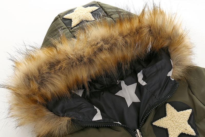 jacket 08