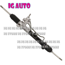 New Power Steering Rack Steering Gear For Honda CRV 2007 2008 2009 2010 2011 53601SWAA01 53601-SWA-A01 53601SWAA03 53601SXSA01(China)