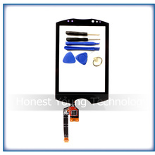 Touch Screen For Sony Ericsson Live with Walkman wt19i wt19 Digitizer touch screen display Replacement +Tools+Tracking no.(China)