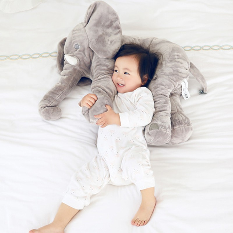 60cm-Elephant-Plush-Soft-Toy-Stuffed-Baby-Kids-Toy-Animal-Big-Size-Appease-Baby-Sleep-Pillow-Babies-Calm-Doll-Gift-TY0168 (6)