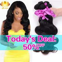 Brazilian Body Wave 4 Bundles 8A Mink Brazilian Virgin Hair Body Wave,Afee Hair Products Soft Brazilian Human Hair Weave Bundles
