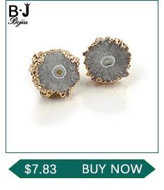 Jewelry_41