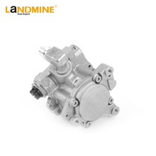 Free Shipping 2002-2011 Mercedes S-CLASS G55 AMG W220 S350 4-matic Hydraulic Pump Power Steering Pump 0034665401
