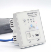 project business ethernet switch power supply 12V-48V wireless router poe