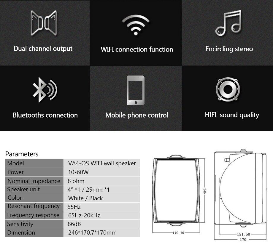 VA4-OS-WiFi- (2)