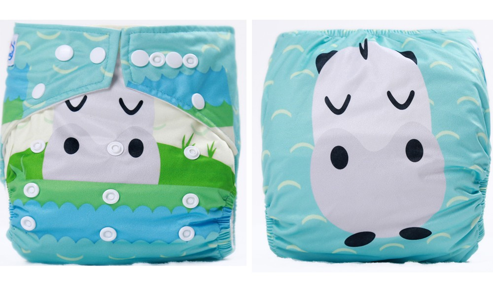 Position printing cloth diaper01