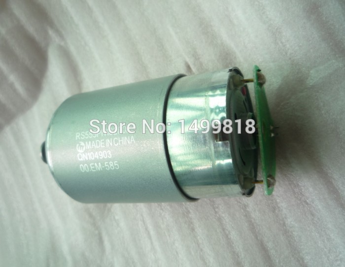 original new carriage motor compatible for EPSON 3890 3850 3800 3880 3885 MOTOR carriage assembly ASSY CR MOTOR<br>