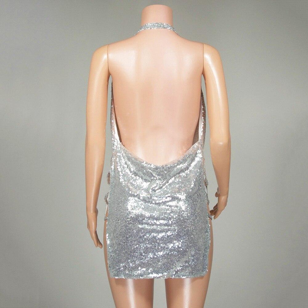 sequin dress (17)