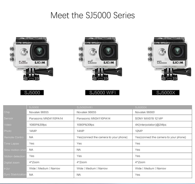 SJ5000X_08