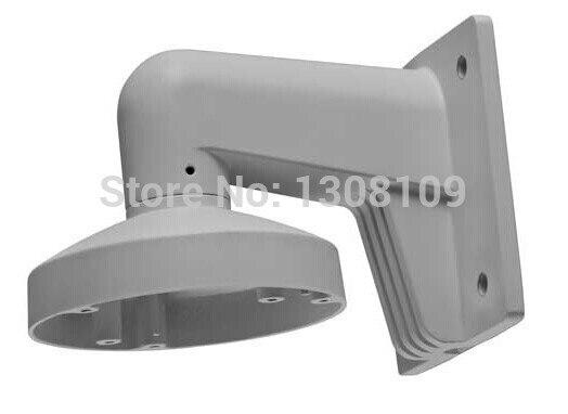DS-1273ZJ-135 Original CCTV  Dome Camera wall mount bracket For IR Dome Network IP Camera CCTV Camera Bracket<br>
