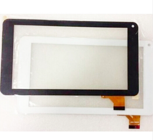New For 7 Digma Optima M7.0 TT7008AW Tablet touch screen panel Digitizer Glass Sensor Replacement Free Shipping<br><br>Aliexpress