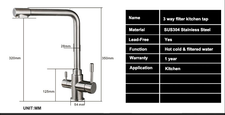 stainless steel faucet filter (2)