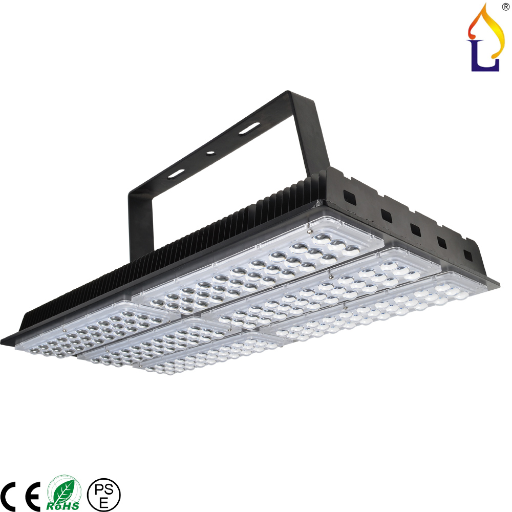 3pcs /lot Outdoor lighting Led Street light 60W 90W lamp Waterproof IP67 Meanwell driver AC85-265V SMD3030 led flood lights<br><br>Aliexpress