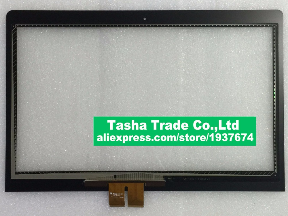 For Flex 3 1470 Flex 3-1470 LCD Display+Touch Screen Digitizer Assembly Good Quality Tested Before Shipping<br><br>Aliexpress