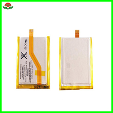 ISUN 10pcs/lot Touch 2 Battery for iPod Touch 2 2nd Gen 2G Battery Replacement Battery 8GB 16GB 32GB(China)