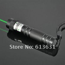 High quality  New Arrive 1000mW 1w 532nm Green Laser Pointer Project Site, Field Exploration, Astronomy, The Meeting etc