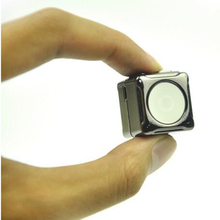 Mini Camcorder 1080P HD Kamera Camara Espia Sport DVR DV Voice Video Recorder Motion Detection IR Night Vision Micro Magnet Cam