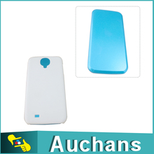 New arrival 3D sublimation mold heat transfer mould metal cover case mold for samsung s4