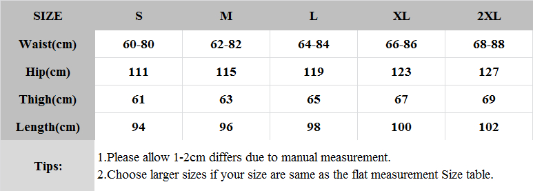 Hot Big Pockets Cargo pants women High Waist Loose Streetwear pants Baggy Tactical Trouser hip hop high quality joggers pants 1