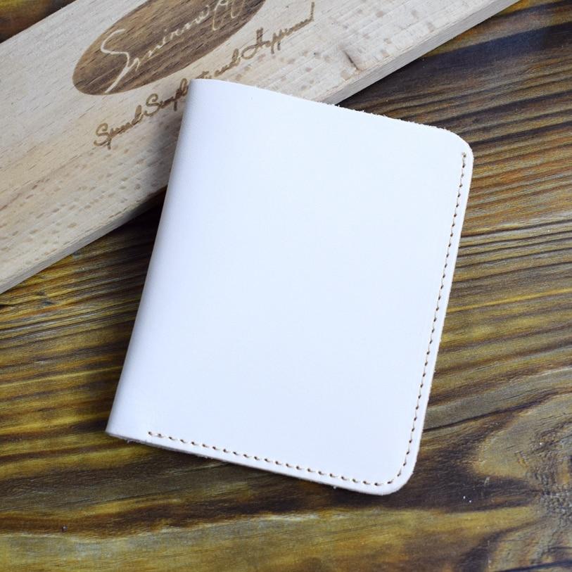 wallet 1243