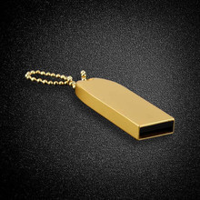 Home Office Digital Small Simple Convenient to carry U Disk USB 2.0 8GB Flash Drive Memory Stick Storage Pen Disk For Computer(China)