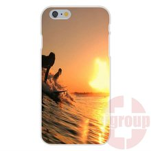 billabong surfboards sunset surf For Apple iPhone 4 4S 5 5C SE 6 6S 7 7S Plus 4.7 5.5 Soft TPU Silicon Capa Cover