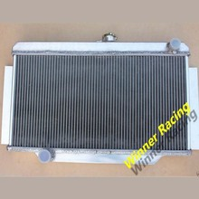 Good radiator hold your car styling 56MM HI-PERF. ALLOY RADIATOR For HOLDEN EH/EJ PREMIER V8 SWAP MT 1962-1965 1963 1964