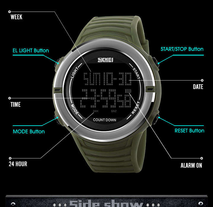 sports watches-12