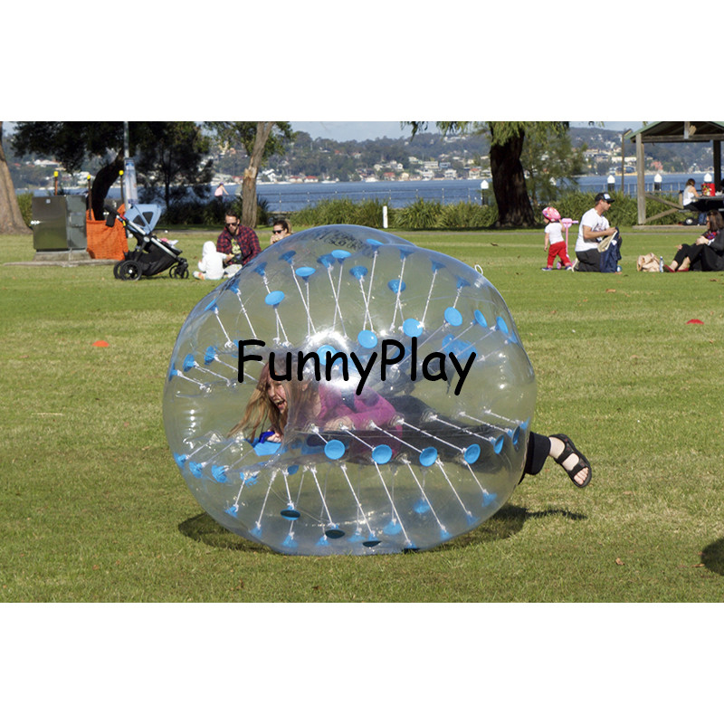 bumper-ball-newcastle-bubble-ball1