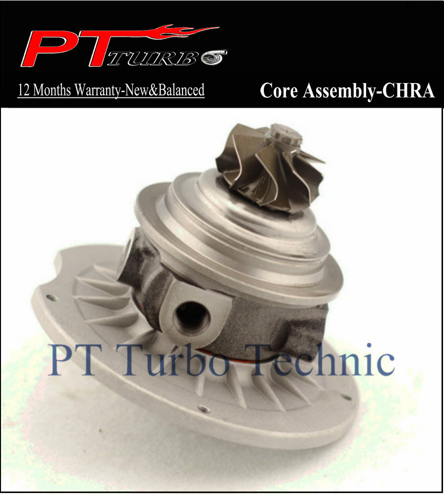 High quality VJ26 WL84 turbocharger fine work supercharger RHF5 WL84 turbo for Mazda B2500 109HP<br><br>Aliexpress