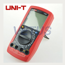 UT58E unit multimeter with frequency 20kHz