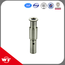 Fast delivery common rail common rail electronic unit injector EUI 7.005 control valve repair kit