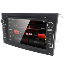 Capacitive Car DVD Player for Opel Astra H Combo Corsa Meriva Vivaro Tigra Signum Radio Stereo Iphone GPS Navigation system