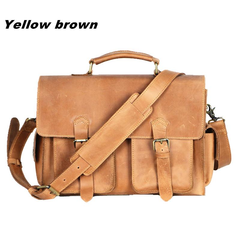 men briefcase (6)