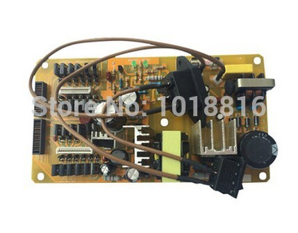 Free shipping new high quatily power supply board for EPSON630K LQ630K LQ635K LQ730K LQ735K power supply board on sale<br><br>Aliexpress