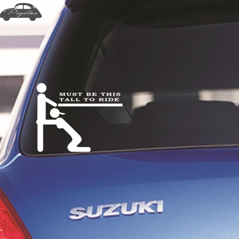 VW GIRL BODY WINDOW VINYL DECAL STICKER CAR ANY COLOUR