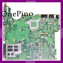 Top quality , For HP laptop mainboard DV5-1000 DV5-1100 DV5 504642-001 laptop motherboard,100% Tested 60 days warranty(China)