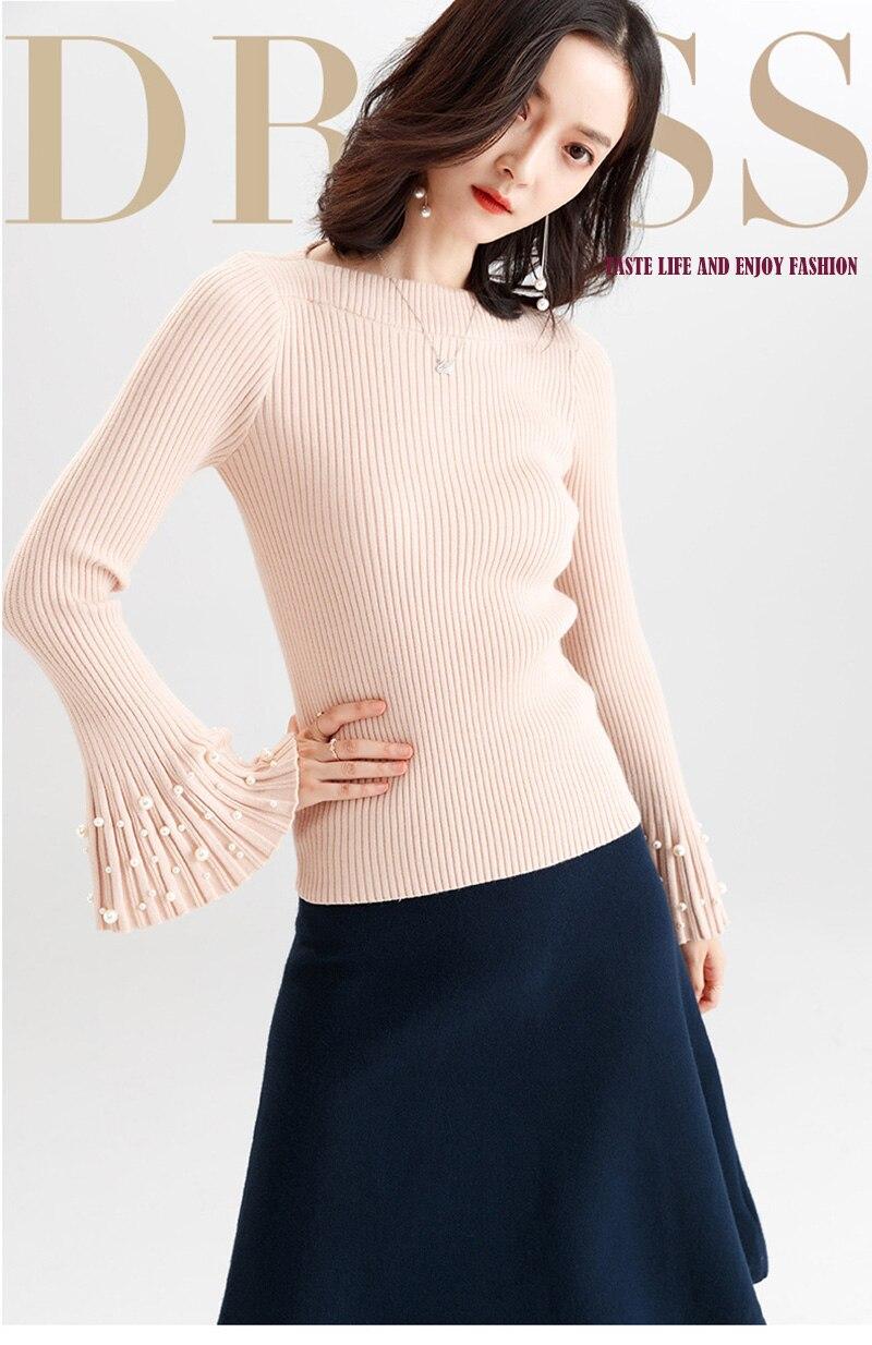 sweater001