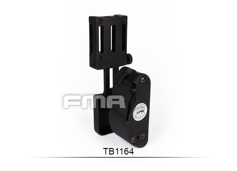 fma tb1164 10