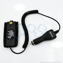 New Accessaries Battery Eliminator for TYT DM-UVF10 Two way radio Promotion sale!!!(China)